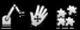 icones-02